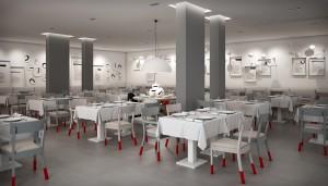 ALH_Kompas_SPHERE_restaurant2