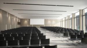 ALH_Kompas_conference_room