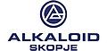 Alkaloid-120
