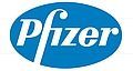 Pfizer-120